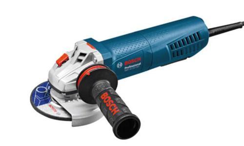 Bosch GWS 15-125 CIEP 0601796202