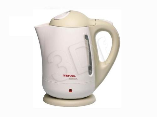 TEFAL Vitesse Eco BF 262013