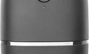 Lenovo YOGA (GX30K69572)