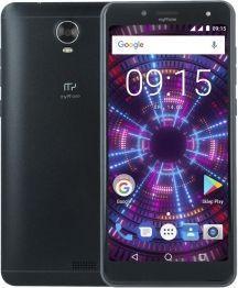 myPhone FUN 18x9 8GB Czarny