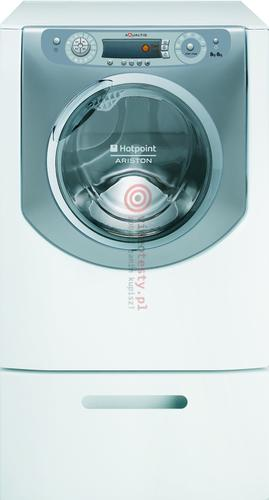 HOTPOINT-ARISTON AQGMD 149/B (EU)