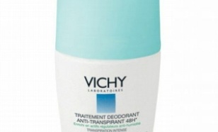 Vichy Dezodorant Anti-Transpirant