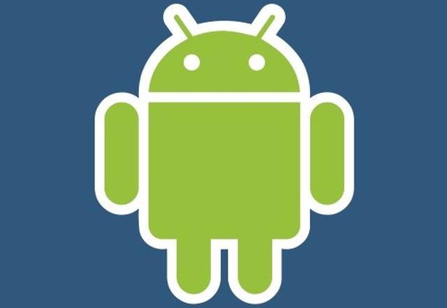 Nadchodzi era Androidów