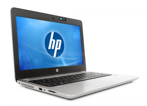 HP ProBook 430 G4 (Z2Y22ES) - 500GB M.2 + 1TB HDD | 16GB