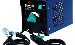 Einhell BT-EW 150 V