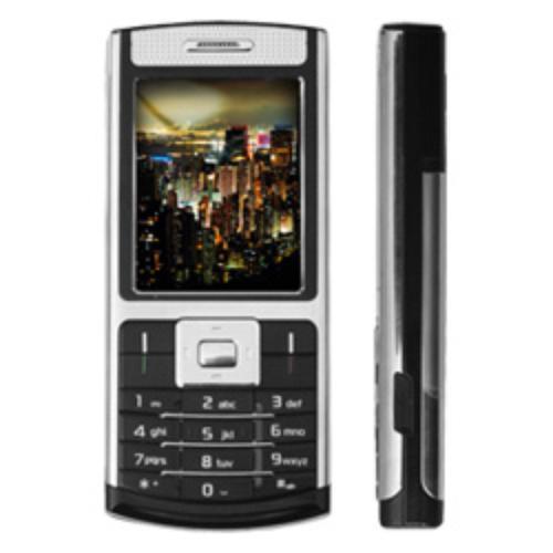 myPhone 6670 city