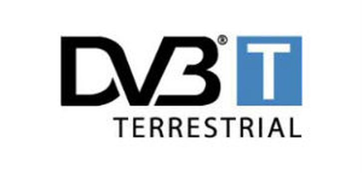 Co musisz wiedzieć o DVB-T?