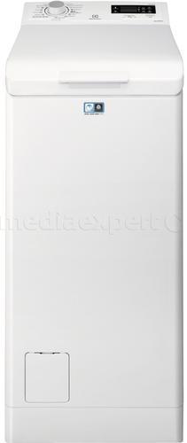 Electrolux top EWT1066EFW