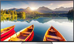 "Toshiba 65U6863DG LED 65"" 4K (Ultra HD)"