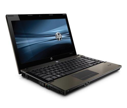 HP ProBook 4320s (320GB)