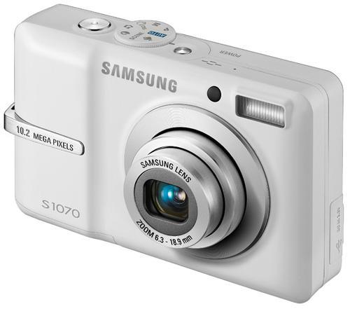 Samsung S1070