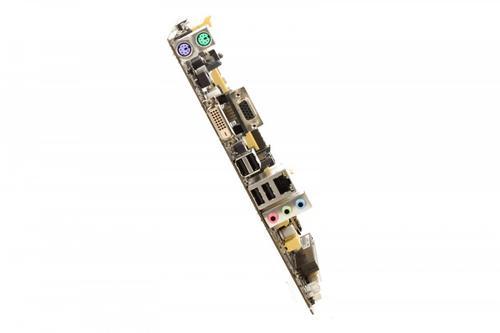 Asus A58M-E FM2+ A58 2DDR3 RAID/USB2/D-Sub/DVI uATX