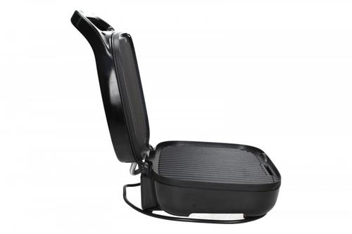 Philips Grill HD6304/20