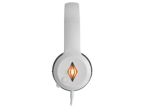 SteelSeries Słuchawki z mikrofonem SIMS 4 Gaming
