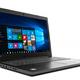 Lenovo Ideapad 320-15IKB (80XL0406PB) Czarny - 480GB SSD | 12GB -