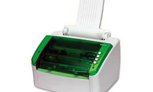 PrePeat – drukarka, która nie marnuje papieru