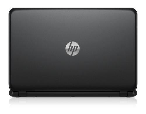 "HP 15-F233WM N3050 15,6""LED 4GB! 500GB HDMI USB3 Win10 (REPACK) 2Y"