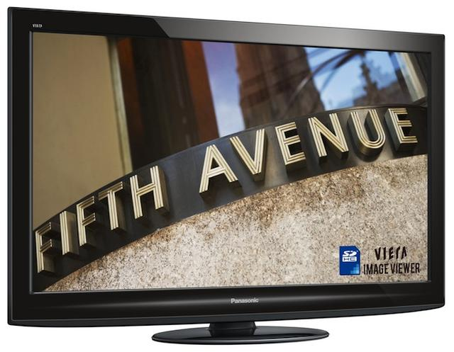 Jakie Funkcje Powinien Posiadać Nowoczesny Telewizor?