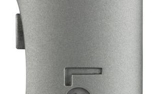 Lexar JumpDrive ECHO – urządzenie do przechowywania danych