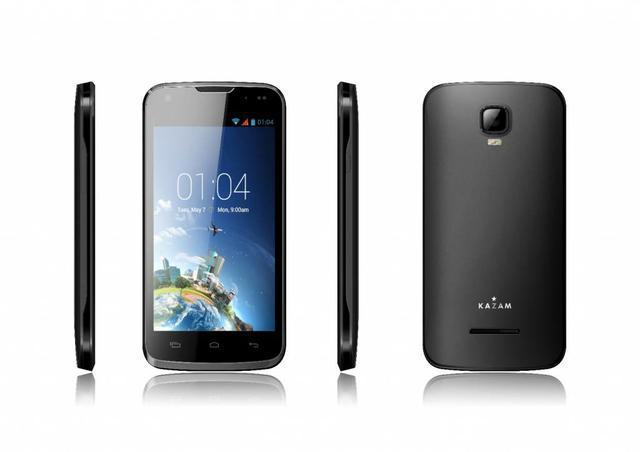 KAZAM-Thuder-345-LTE