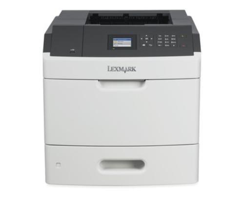 Lexmark MS811dn 40G0230