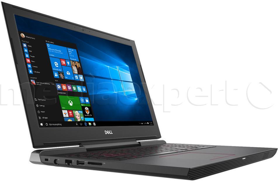 Dell Inspiron 15 7577 15,6