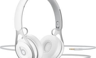 Apple BEATS EP ON-EAR HEADPHONES (ML9A2ZM/A)