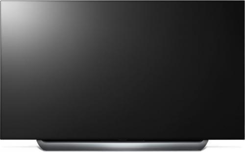 LG OLED65C8LLA