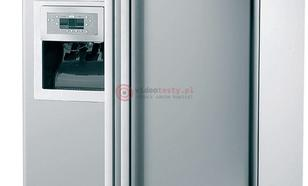 HOTPOINT-ARISTON MSZ 802 DF/HA
