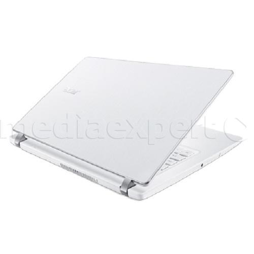 ACER Aspire V3-371-52BH (NX.MPFEP.064) i5-5257U 8GB