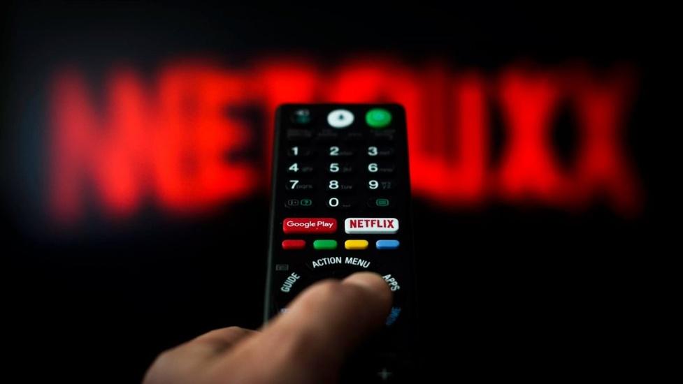 Oszustwo na Netflixa - Kolejny fake cyberprzestępców