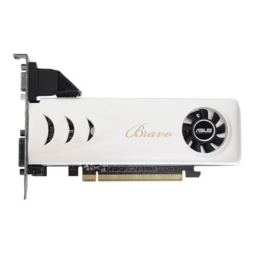 Asus Bravo 9500/DI/512MD2