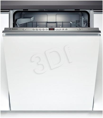 BOSCH SMV 53L00EU (60cm, panel zintegrowany)