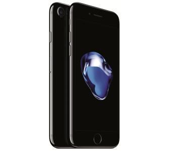 Apple iPhone 7 256GB (Jet Black)