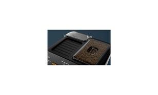 SIEMENS TI353201RW EQ.300