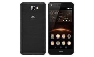 Huawei Y5 II Dual SIM Black !!