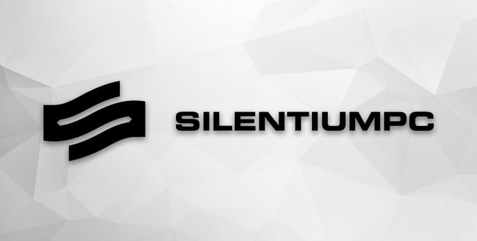 SilentiumPC przeszło gruntowne zmiany - Pierwsze produkty w nowej odsłonie!