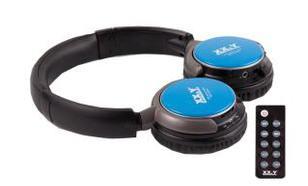 XX.Y Dynamic 21 R-011 (niebieski)