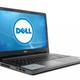 """Dell Inspiron 3567-5150 i3-6006U 15,6""""HD 4GB DDR4 1TB HD520 HDMI"""