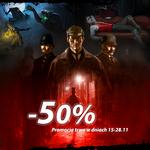 Świetna propozycja dla graczy - karta graficzna Sapphire z serii R i gra Battlefield 4