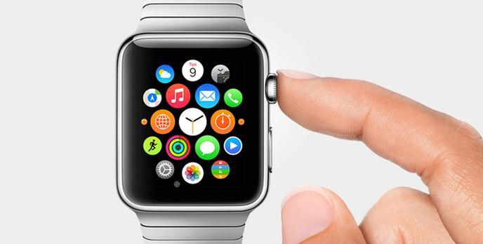 Po Konferencji Apple - Wkrótce Rusza Sprzedaż Apple Watch