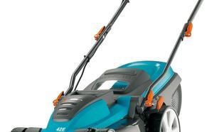 Gardena PowerMax 42 E