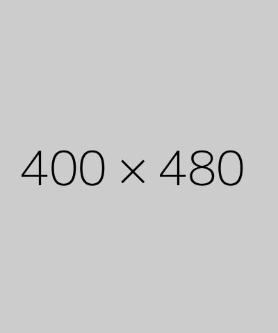zestaw videotesty ASRock H87