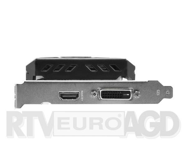 Gainward GeForce GTX 1650 Pegasus 4GB GDDR5 128 bit