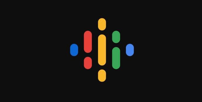 Najwyższa pora! Zmiany w Google Podcasts