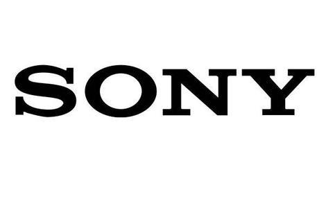 Startuje odLOTowe lato z Sony Xperia
