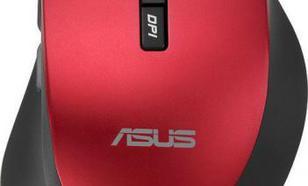 Asus WT425 (90XB0280-BMU030)