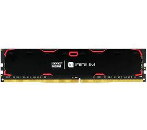 GoodRam DDR4 16GB 2133 CL15