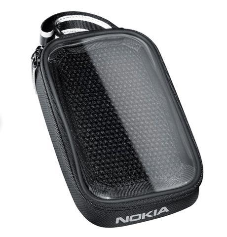 CP-532 Nokia
