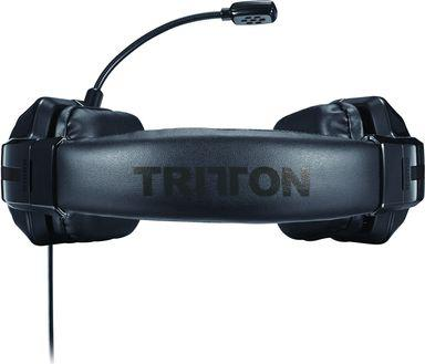 Tritton KAMA (484010M02)